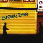Definitive Collection , Steely Dan