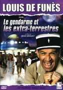 Le Gendarme Et Les Extra Terrestres [Import] , Michel Galabru