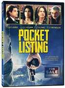 Pocket Listing , Rob Lowe