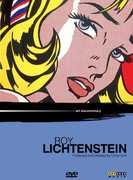 Roy Lichtenstein , Chris Hunt