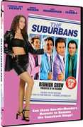 The Suburbans , Jennifer Love Hewitt