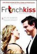 French Kiss [Import] , Celine Bonnier