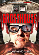Grosshouse
