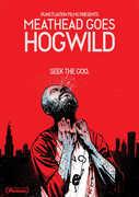 Meathead Goes Hog Wild , Kevin Cline