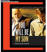 You Will Be My Son , Niels Arestrup