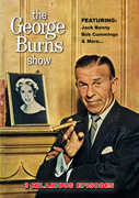 The George Burns Show , George Burns