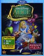 Alice in Wonderland (1951) , Kathryn Beaumont