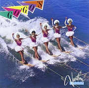 Vacation , The Go-Go's