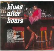 Blues After Hours , Elmore James