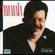 Tim Maia [Import] , Tim Maia
