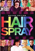 Hairspray , John Travolta