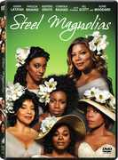 Steel Magnolias , Adepero Oduye
