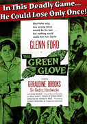 The Green Glove , Glenn Ford