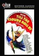 Till the Clouds Roll By , Van Heflin