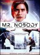 Mr Nobody , Linh-Dan Pham