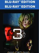 3 Of A Kind , Margot Kidder