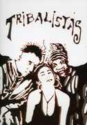 Tribalistas [Import] , Carlinhos Brown