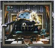 Maison Ibiza: Lounge /  Various [Import] , Various Artists