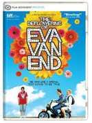 The Deflowering of Eva Van End , Vivian Dierickx