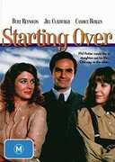 Starting Over [Import]