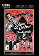 Jivin' in Be-Bop , Dizzy Gillespie