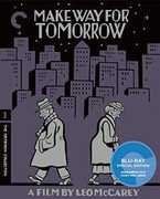 Make Way For Tomorrow (Criterion Collection) , Victor Moore