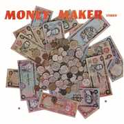 Money Maker Collection /  Various , Various Artists