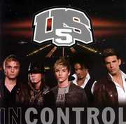 In Control [Import] , US5