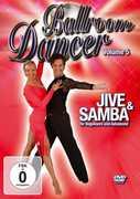 Jive & Samba 5