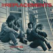 Let It Be , The Replacements