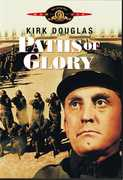 Paths Of Glory /  Movie , Fred Bell