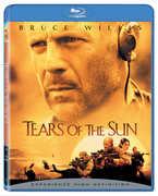 Tears of the Sun , Fionnula Flanagan