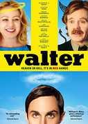 Walter , Jenna Boyd