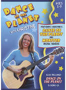 Dance on the Planet with Christine , Christine