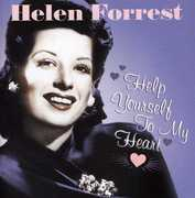 Help Yourself to My Heart , Helen Forrest