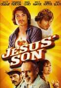 Jesus' Son , Mark Urman