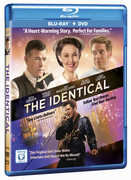 The Identical , Erin Cottrell