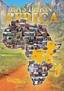 Globe Trekker: Eastern Africa , Andrew Daddo