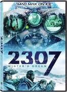 2307: Winter's Dream , Arielle Holmes