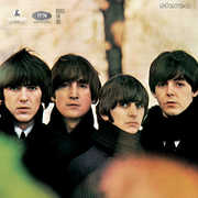Beatles for Sale , The Beatles