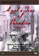 Apple Tree of Paradise , Izabela Drobotowicz-Orkisz