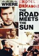 Where the Road Meets the Sun , Eric Mabius