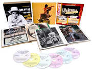 Dylan, Bob : Basement Tapes Complete: The Bootleg Series 11 , Bob Dylan & the Band