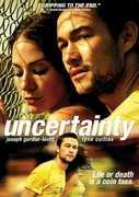Uncertainty , Gianna Luca