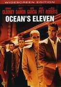 Ocean's Eleven (2001) , George Clooney