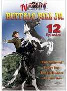TV Classic Westerns: Volume 5 , Dick Jones