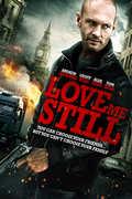 Love Me Still , Andrew Howard