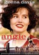 Angie , Geena Davis