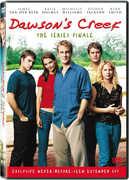 Dawson's Creek: The Series Finale , Busy Philipps