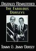 The Fabulous Dorseys , William Lundigan